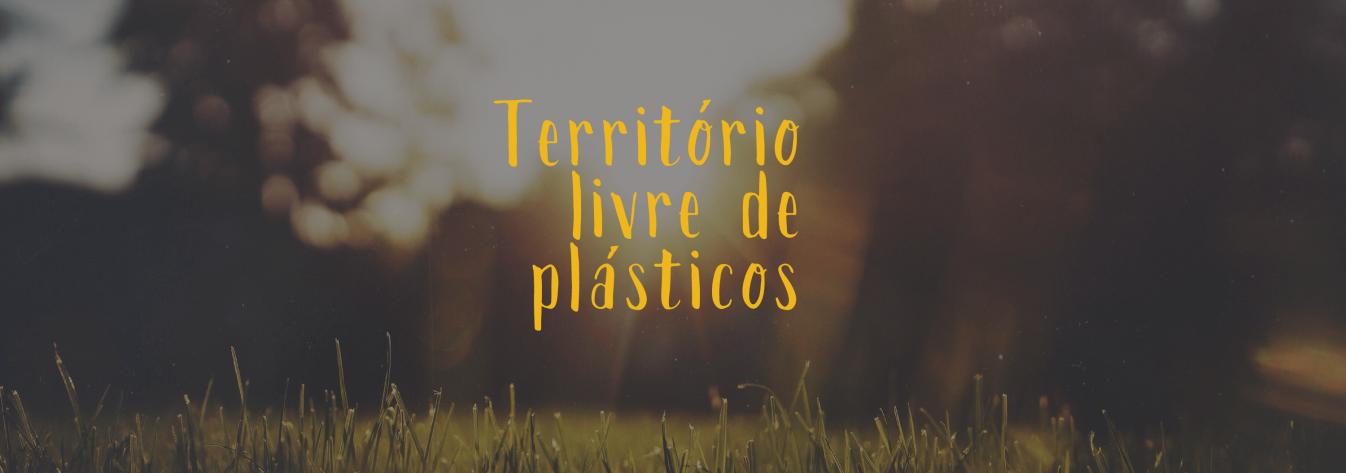zero plastico