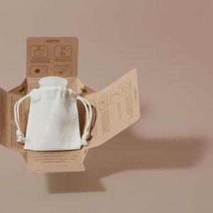 OrganiCup – Copo Menstrual