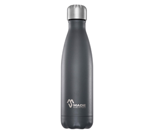 garrafa reutilizavel 500 ml