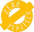 Zero Plástico