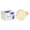 shampoo solido escalpes sensiveis
