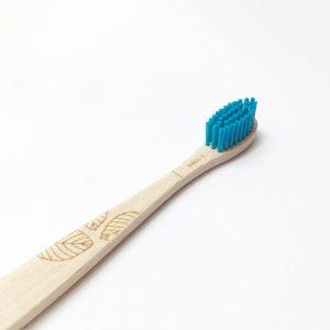 Escova dos Dentes em Faia Georganics
