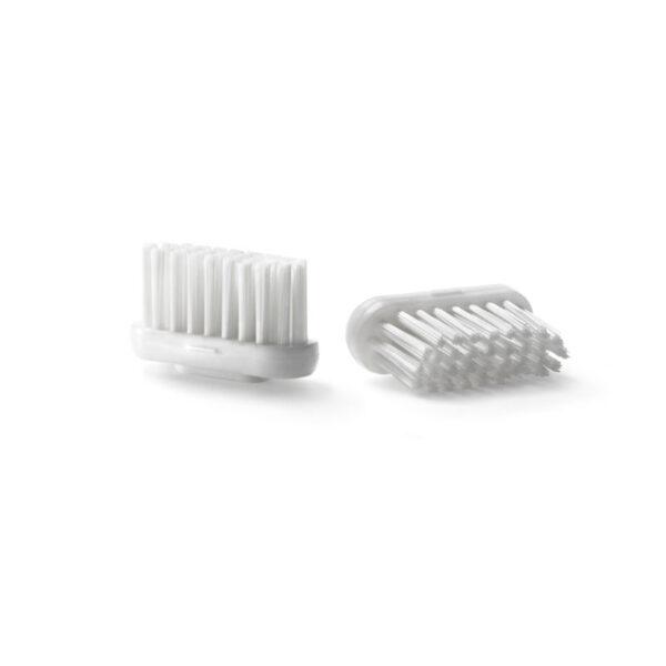 recargas para escovas de dentes em bioplastico